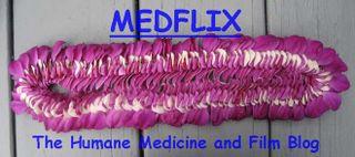 MedFlix2