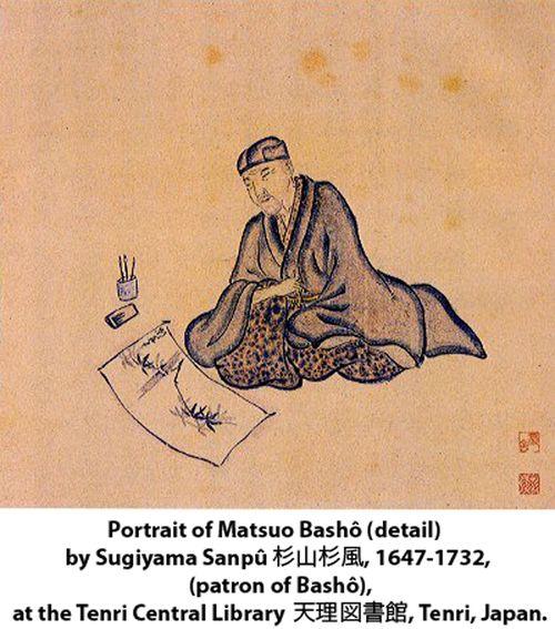 Basho_portrait_sanpu