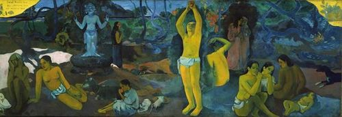 1897_gauguin_where