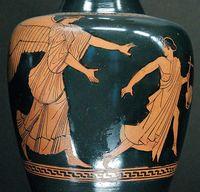 626px-Tithonos_Eos_Louvre_G438_detail