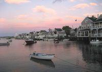 NantucketBay