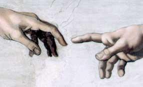 Sistine