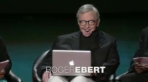 Ebert copy