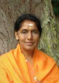 Mother Maya