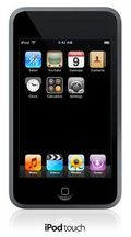 Ipod-touch5g-1