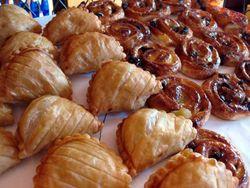 Pastries_breakfast_buffet_dl