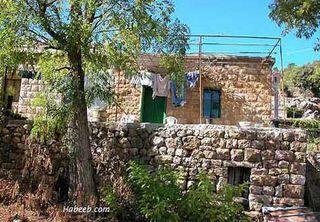 Lebanon.lebanese.house.009