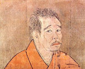 Ikkyu1