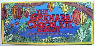 Grenada-71-crop2-101