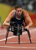 Tatyana+Mcfadden+Paralympics+Day+5+Athletics+ZQt3VyKTAdAl