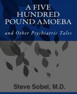 500 # Amoeba