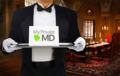 Concierge-medicine-advantage