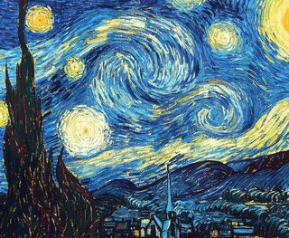 Van-gogh-starry-night_nfbl