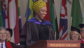 Chimamanda-commencement-speech