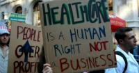 Healthcare-is-a-right