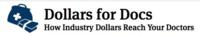 DollarsDocs