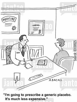 Medical-prescription-prescription_drug-drugs_cost-ill-placebo-03130525_low