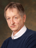 Geoff-Hinton_web