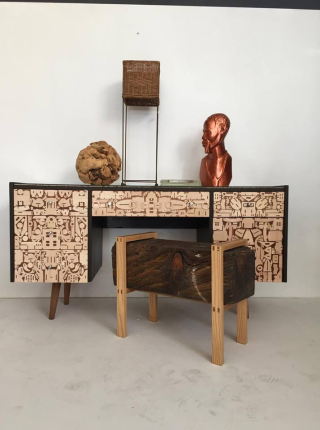 Mierop-woodworking