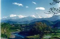 Annapurna2_2