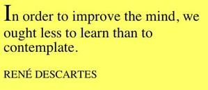 Descartes_2