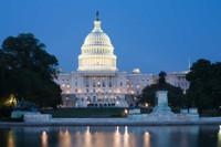 Capitol_2