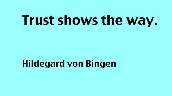 Bingen_2