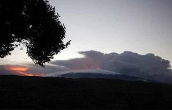 Mauna_kea_2
