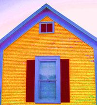 The_window_4_s