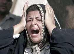 Iraq_woman_2