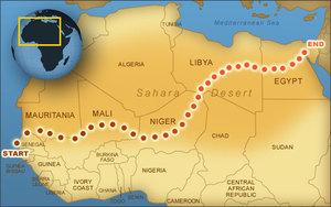 Sahara_map_lg