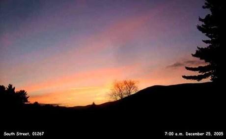 Sunrise1225